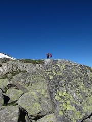 Grand_Parcours_Alpinisme_Chamonix-Edition_2014_ (39)