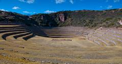 Peru_0204 (Radimek) Tags: travel peru southamerica inca adventure andes sacredvalley moray muray urubambavalley