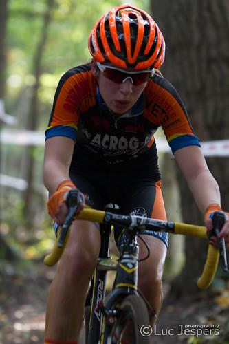 Cyclocross Kasterlee_-162