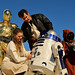 Star Wars Photoshoot-Tatooine Before The Force Awoke (238)