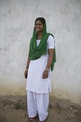 Portraits (The White Ribbon Alliance) Tags: india mothers smiles fun traditionalclothing rural wraindia wra portraits professionalphotographs whiteribbonalliance woman community