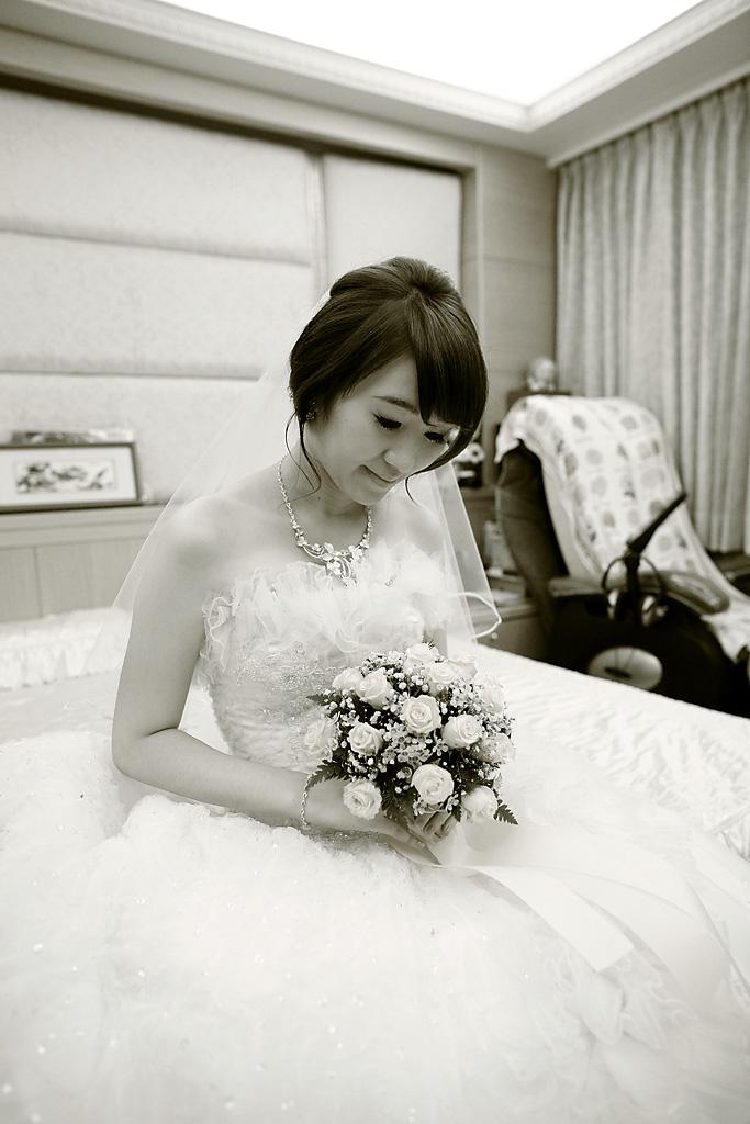 My wedding_0487