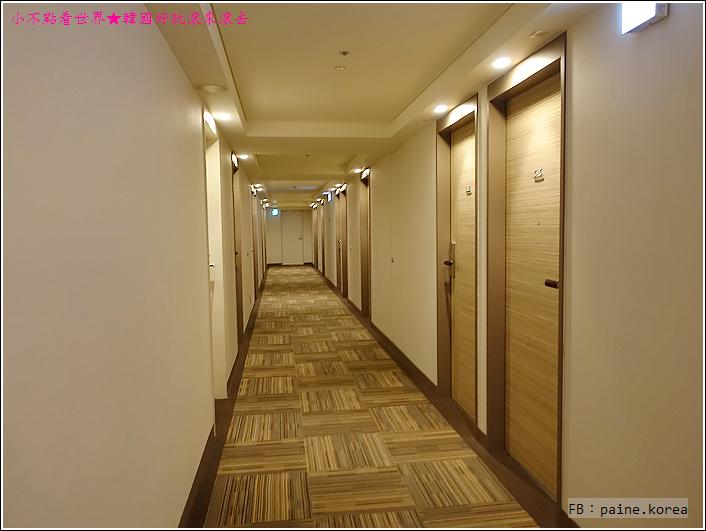 札幌Hotel Resol Trinity (6).JPG