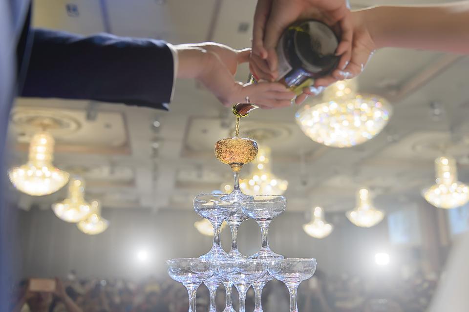 22324794544 32f6760686 o [台南婚攝]H&H/情定婚宴城堡