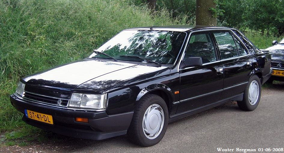 The Worlds Most Recently Posted Photos Of Renault And Renault25
