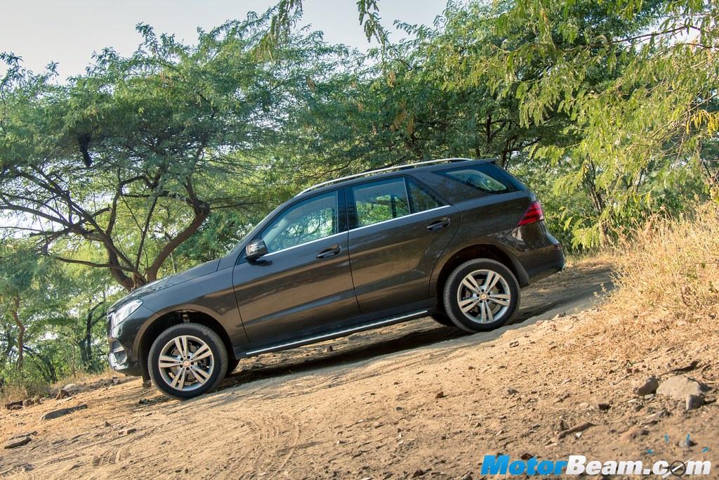 2015-Mercedes-GLE-9