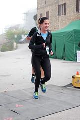 _MG_1302 (Agabiti Carolina (Lilly)) Tags: italy italia lilly siena toscana maratona rosia podismo corsasustrada amatoripodisticaterni carolinaagabiti fotocarolinaagabiti agabiticarolina aptterni ultramaratonvaldimerse