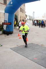 _MG_1413 (Agabiti Carolina (Lilly)) Tags: italy italia lilly siena toscana maratona rosia podismo corsasustrada amatoripodisticaterni carolinaagabiti fotocarolinaagabiti agabiticarolina aptterni ultramaratonvaldimerse