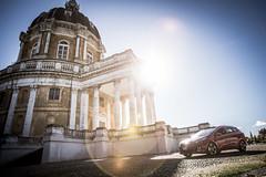 Test-Drive of Kia cee'd line in Italy (Kia Motors Worldwide) Tags: auto cars car automotive vehicles vehicle kia ceed automibile passengercar proceed kiamotors kiacar thekia kiacars ceedsw ceedgt kia2015