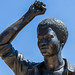 Social Studies Year 9 : South Africa - Apartheid