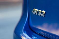 Depot24 (alpinesman) Tags: blue car vw golf volkswagen fuji ride 5 air racing gas r swap porsche fujifilm fujinon stance r32 deepblue bagged mk5 xt1 fujix supermade bigbrakes worldcars media143 xf35mm xf23mm xf56mm