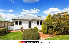 14 The Crescent, Queanbeyan ACT