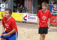 Beach 2011 basisscholen 092