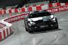 IMG_5659-2 (Laurent Lefebvre .) Tags: roc f1 motorsports formula1 plato wolff raceofchampions coulthard grosjean kristensen priaux vettel ricciardo welhrein