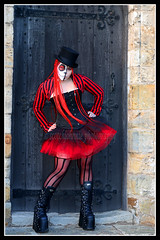 IMG_0294 (scotchjohnnie) Tags: portrait people male female canon costume yorkshire gothic goth whitby canoneos wgw whitbygothweekend canonef24105mmf4lisusm canon7dmkii scotchjohnnie wgw2015 whitbygothweekendoctober2015