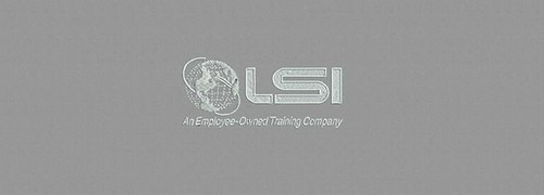 LSI - embroidery digitizing by Indian Digitizer - IndianDigitizer.com #machineembroiderydesigns #indiandigitizer #flatrate #embroiderydigitizing #embroiderydigitizer #digitizingembroidery http://ift.tt/1H5DO0b