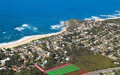 936 The Entrance Road, Forresters Beach NSW