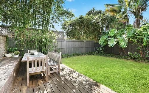 4/53 Glenayr Avenue, North Bondi NSW 2026