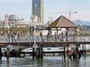 Coronado 12-6-15 (5) (Photo Nut 2011) Tags: california sandiego coronado ferrylanding