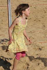 Beach 2009 za 130
