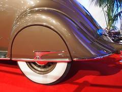 1934 Chrysler Airflow CU Coupe '559T' 5 (Jack Snell - Thanks for over 26 Million Views) Tags: sf auto show ca 58th wallpaper art cars wall vintage paper san francisco cu display center international chrysler collectible moscone coupe 1934 airflow excotic jacksnell707 jacksnell 559t accadomy