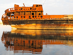 Jordan Harbour_20151202_0006 (jeanlouisdurand01) Tags: ontario canada lieux anne 2015 amriquedunord amriques jordanharbour