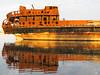 Jordan Harbour_20151202_0006 (jeanlouisdurand01) Tags: ontario canada lieux année 2015 amériquedunord amériques jordanharbour