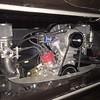 "AH-77-33 Volkswagen Transporter kombi 1960 • <a style=""font-size:0.8em;"" href=""http://www.flickr.com/photos/33170035@N02/23244213626/"" target=""_blank"">View on Flickr</a>"