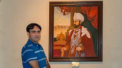 DSC_0269 (RizwanYounas) Tags: pakistan history south pk punjab nawab bahawalpur noormahal southpunjab