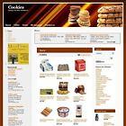 Established Cookies Gourmet Online Business Website For Sale, Free Domain Name! (trevormccallin) Tags: cookies sale name free gourmet business website online domain established