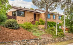 1 Geebung Place, Rivett ACT
