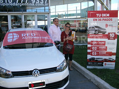 Americo-Valverde-VW-Saveiro-Salta-Capital-RedAgromoviles