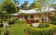 1/55 Picketts Valley Road, Picketts Valley NSW