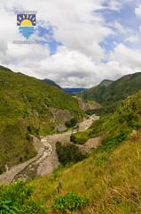 nurkowanie-travel-pl-121.jpg (www.nurkowanie.travel.pl) Tags: indonesia places papua baliem