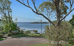 7 South Street, Kilaben Bay NSW