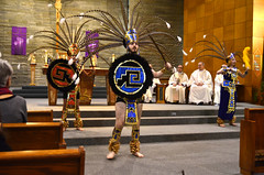 DSC_5174 (The Compass News) Tags: dec13 ourladyofguadalupe sturgeonbay corpuschristiparish