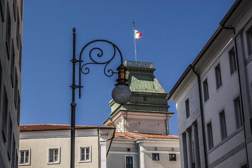Trieste_27082015-055