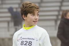 Nicola Marchegiani