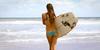 Cocoa Beach (mtrz) Tags: woman cute sexy art love beach water beauty female coast seaside mujer model erotic outdoor surfer fineart sensual voyeur bottoms belle bella perfection belleza eroticism surfergirl michaeltross mtrz