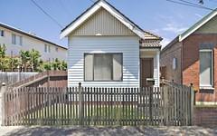 13 Broughton Street, Ashfield NSW