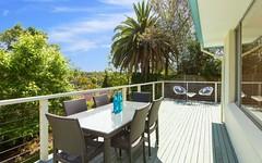 37 Victoria Avenue, Middle Cove NSW