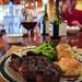 Dining-2449-700x