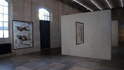 RECTO-VERSO (PRADA FOUNDATION, MILAN, 2015)