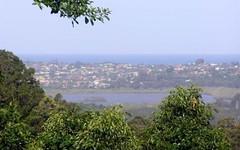 225 Carool Road, Bilambil NSW