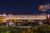 Canadian Pacific Executive Train (mtuswan) Tags: canadianpacific canadianpacificrailway cp cprail funit fp9 executivetrain hopkins mn train railroad