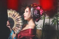 (Chris Photography()FB) Tags: 5d 5d4   japan  applejen