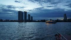 DSC01184 (seannyK) Tags: asiatique mekong mekongriver thailand bangkok