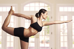 Yoga and Gym as an Alternative Medicine - Indiansite (IndianSite) Tags: beauty body bodycare enjoy exercise female feminine fitness fresh health healthcare healthy indoor lady meditation muscle muscular pose recreation refreshing relax rest sport wellness woman yoga young