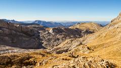 _MG_9168 (Batix Ezeiza) Tags: hiru errege erregeen mahaia mesa tres reyes mendia monte montaña pirineoa pirineoak pirineo pirineos linza jaca javier xabier