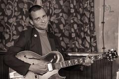 20161007-210102 (cmxcix) Tags: chetbaker curlyphotography jazz music nikon nikond750 nikonfx petergeorgiev teahouse indoors sofia sofiacity bulgaria bg